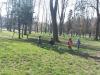 Parc_03