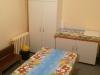 Sala de mese_01