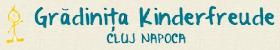 """Gradinita Crestina """"Kinderfreude"""""""