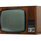 copilul si televizorul