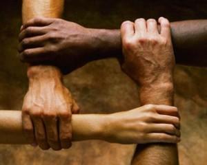 copilul si altruismul