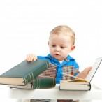 copii programati genetic